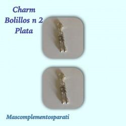 Pack rosario
